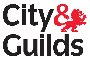 Conroy Electrics - City & Guilds qualified electricians in hertfordshire