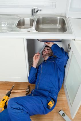Conroy Electrics plumbing service