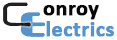 Conroy Electrics